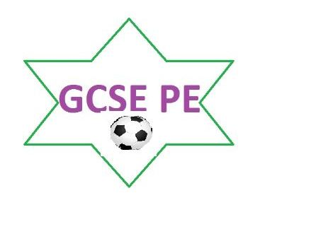GCSE PE Health & Components of Fitness End of Unit test & ANSWERS (Edexcel New spec)