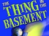 The Thing in the Basement (Michaela Morgan) - Guided Reading Comprehension Questions