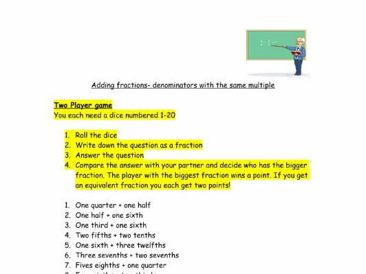 Writing interesting sentences: differentiated worksheet by ...