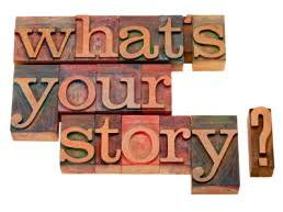 Narrative Writing- KS4- 10 PPT Lessons and Resources