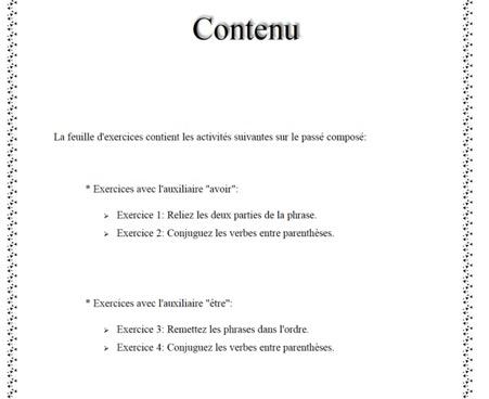 pdf, 3.49 MB