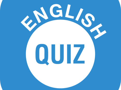 GCSE English Language Quiz