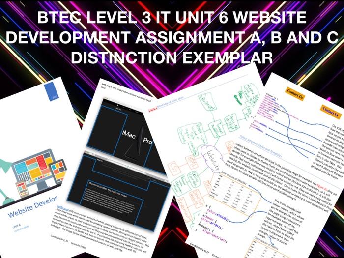 File ///p /s/unit-6-exemplar-v3.pdf