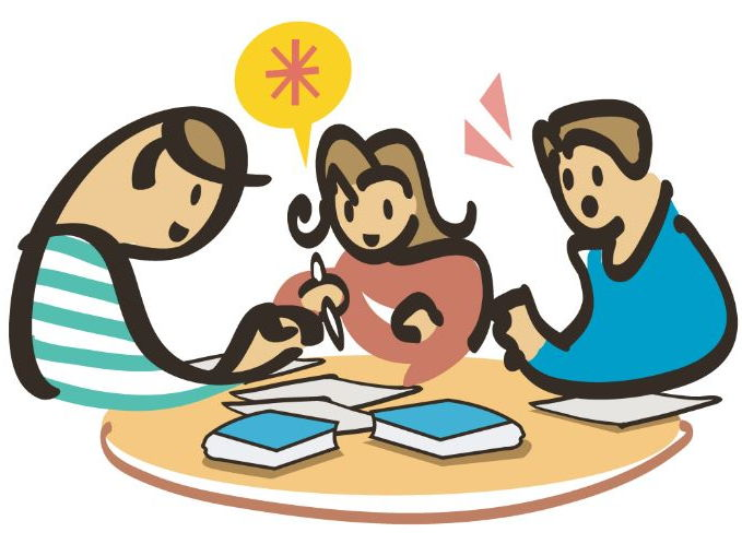 Year 11 PSHE - Study Skills