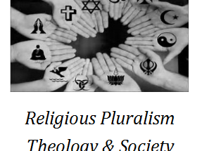 DCT Unit: Pluralism and Theology OCR Work Booklet