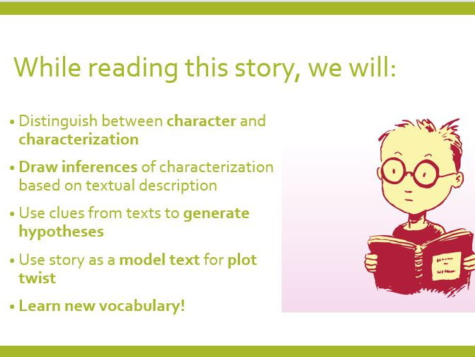 the landlady by roald dahl essay introduction and conclusion paragraphs ppt grin publishing the landlady is a short story that involves