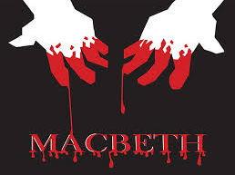 Macbeth Imagery analysis GCSE