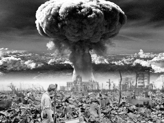 WORLD WAR 2 - BUNDLE
