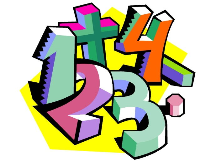 Year 1 Autumn Subtraction Resources