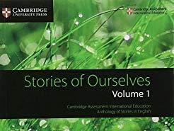 IGCSE Short Stories - Paper 1 Exam Practice Extracts & Questions 2019 -2021