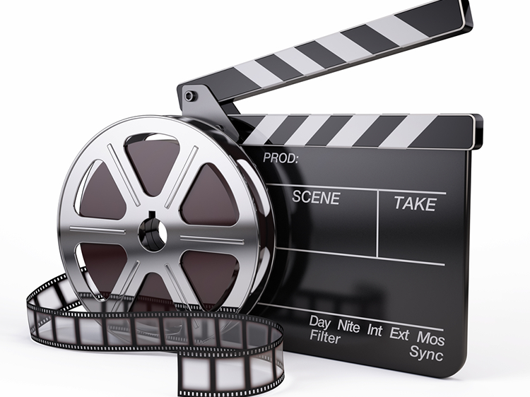 Media Studies - Film Language Starter