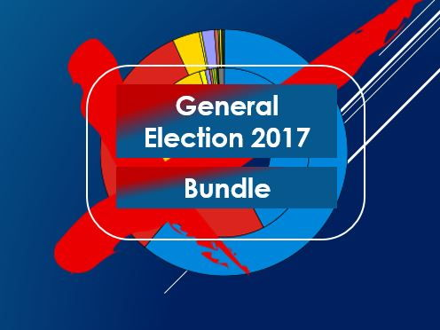 General Election 2017 Bundle