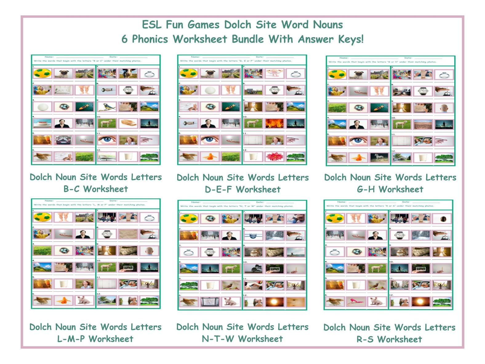 Plotting Coordinates Worksheet Excel Dolch Noun Site Words Letters Rs Worksheet By Eslfungames  All About Me Free Worksheet Excel with Special Right Triangles 30 60 90 Worksheet Dolch Noun Site Words Letters Rs Worksheet By Eslfungames  Teaching  Resources  Tes Dictionary Skills Worksheets Excel