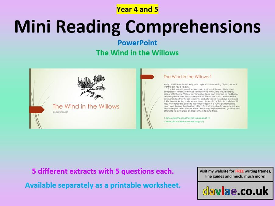Ks2 Reading Comprehension The Human Heart By Primaryleap