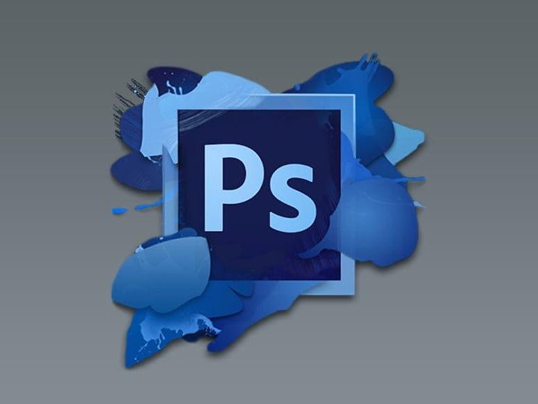 Photoshop Skills. BTEC Media Comp 2 and 3