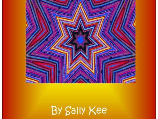 Kaleidoscope of Christmas