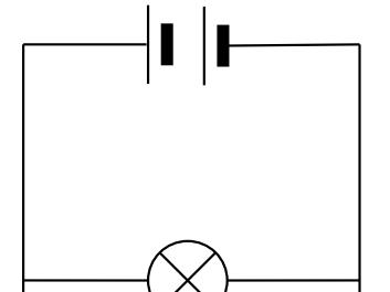 Basic circuits concept check