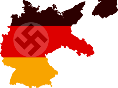 Weimar and Nazi Germany: 2.1 Early development of the Nazi Party, 1920-1922