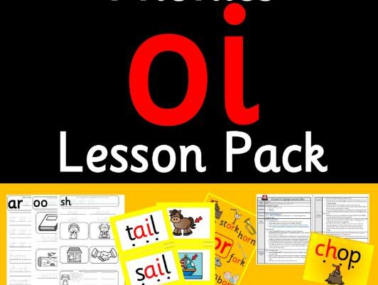 Phonics Worksheets, Lesson Plan, Flashcards - Jolly Phonics Letter U Lesson  Pack
