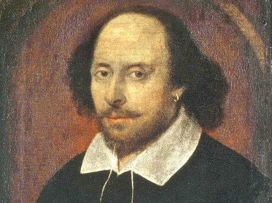 SHAKESPEARE: MACBETH - ACT 3. Scene 3 , 4 Question and activities worksheet ( 7 pages)