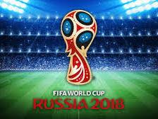 2018 World Cup Maths Investigation Pack
