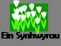 Synhwyrau - Y Gwanwyn