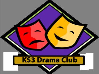 KS3 Drama schemes of work bundle!