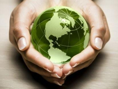 Work Scheme on Environmental Ethics (AQA A Level Religious Studies)