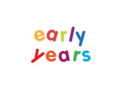 EYFS/Reception - Autumn Term and Spring 1