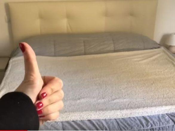 Video: Pulire la camera da letto