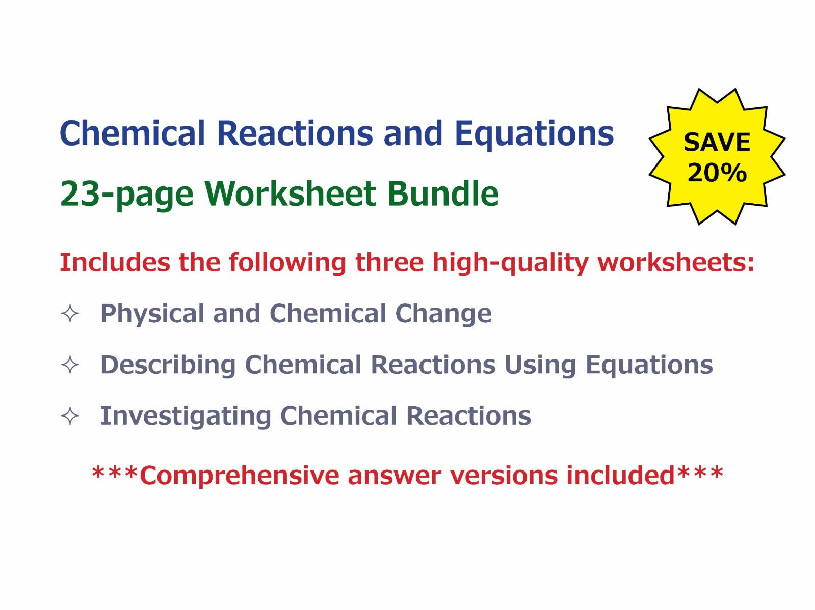 worksheet Ks3 Circuits Worksheet electricity models for circuits year 7 lesson powerpoint ks3 7jb chemical reactions and equations worksheet bundle