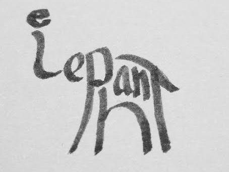 Calligrams / Shape Poetry
