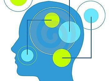 GCSE Psychology OCR Memory Topic Bundle