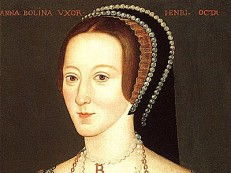 Did Bloody Mary deserve her nickname? Analysis of Mary I Tudor
