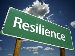 "Whole School CPD ""Building Resilience in our Classrooms"""