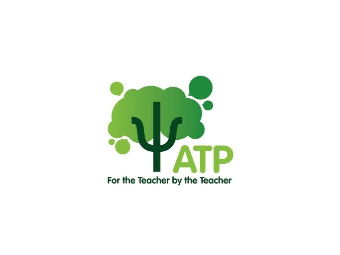 ATP Ethical Guidelines for student research