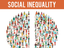 AQA GCSE Sociology - Social Inequality (Full scheme of work)