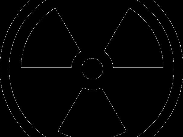 Radioactive half life starter