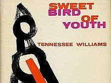 Tennessee Williams' 'Sweet Bird of Youth' lesson 2 - context and opening