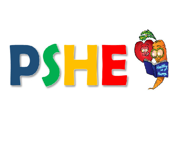 PSHE Healthy Choices Scheme of Work and Lessons