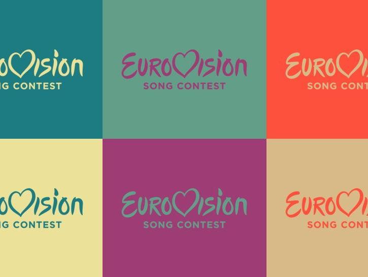 KS2/KS3 Eurovision appraisal lesson