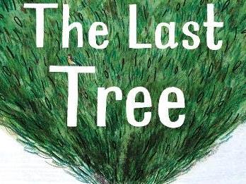 The Last Tree Fiction Plan Primary