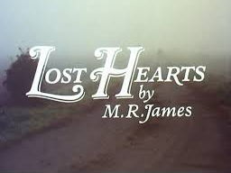 19th Century Fiction Paper including Mark Scheme and Indicative Content: Lost Hearts by M R James