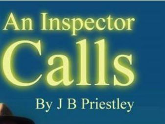 An Inspector Calls: Character Revision