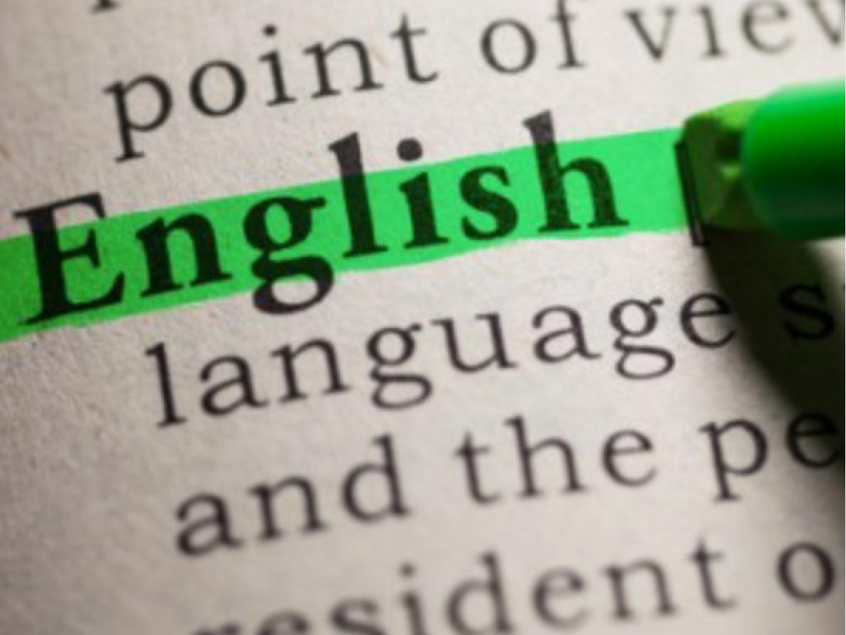 Basic Framework Revision- A Level English Language