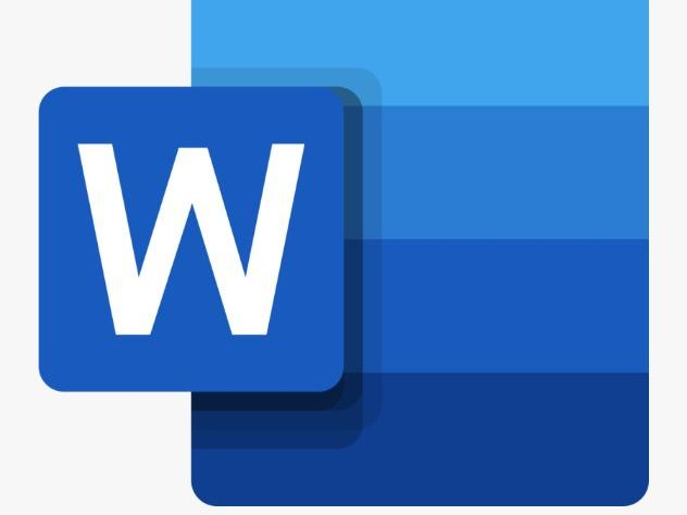 Basic Microsoft Word shortcuts