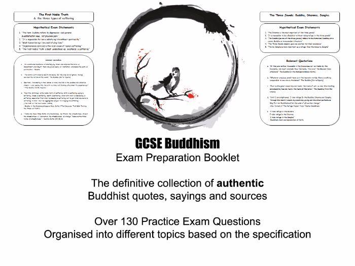 godwin buddhist singles Romanticism and conspiracy bringing about the past: prophetic memory in kant, godwin, and blake(1) thomas pfau, duke university &#13 &#13 &#13.