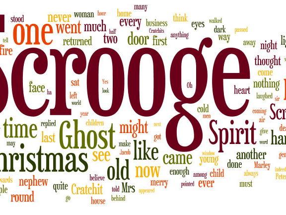 GCSE English Literature 9-1: Dickens- A Christmas Carol - Context