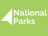 National Parks UK  all 15 parks info pack Leisure and Tourism