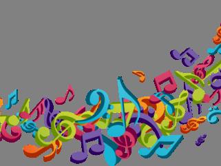 BTEC Level 3 Unit 14 - Listening Skills for Music Technologists
